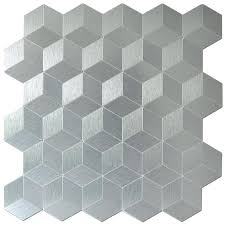 articles with installing metal wall tile edging tag metal wall tile