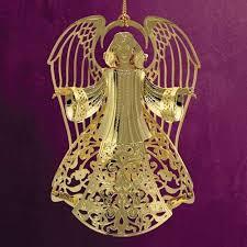 baldwin brass ornaments religious