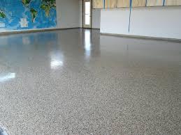 902 slate gray 1 part epoxy concrete and garage floor paintgarage