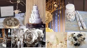 wedding planners san antonio country sugar events gorgeous rustic winter wedding inspiration