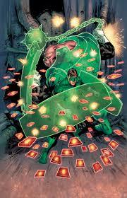 image green lantern vol 5 25 textless jpg dc database fandom