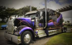 t600 kenworth custom kenworth wallpaper wallpapers browse