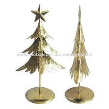 metal tree for tabletop decorations global sources