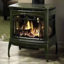 direct vent gas fireplace corner cpmpublishingcom