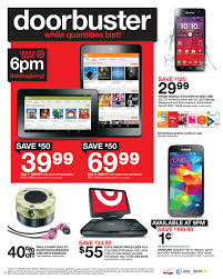 target black friday flyer 2016 walmart black friday ad scans and deals computer crafters