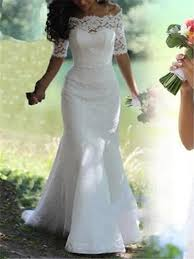 wedding dresses mermaid trumpet mermaid wedding dresses cheap mermaid style bridal