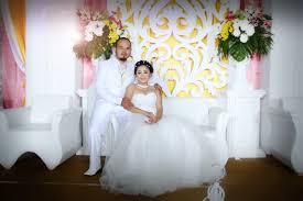 Wedding Dress Murah Jakarta Wedding Di Gedung Jasa Pernikahan Di Jakarta Foto Pre Wedding