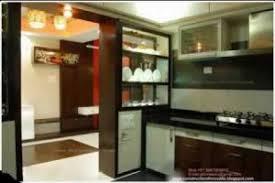 kitchen interior design images superb kitchen interior designs flatblack co