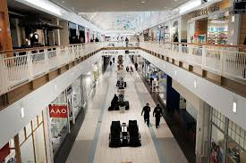 shopping mall 3 quality mall reits to buy