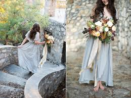 european style wedding flowers inspiration utah calie rose dusty