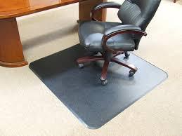 Floor Mats For Office Chairs Office Carpet Mat For Office Chair With Office Chair Mat And