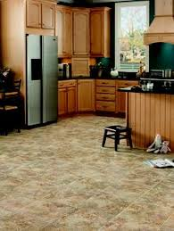 21 tips how to clean vinyl plank flooring the best way need a