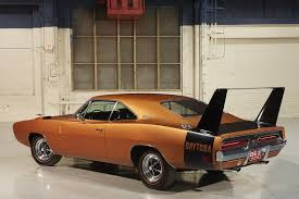 1969 dodge cars 10 of the fastest mopar vehicles of all