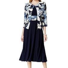 jessica howard dresses shop the best deals for nov 2017