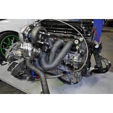 lexus is250 f sport turbo kit extreme turbo systems t4 twin scroll turbo kit