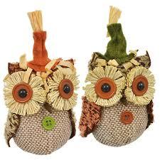 owl ornaments bulk fall owl ornaments 5 in at dollartree
