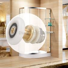 Discount Shower Doors Free Shipping Get Cheap Sliding Shower Doors Aliexpress Alibaba