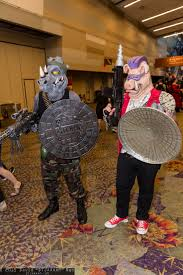Halloween Usa East Lansing by 823 Best Cosplay Images On Pinterest Cosplay Costumes Cosplay