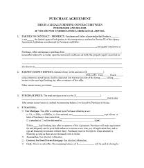 property contract template 1076 best real state images on