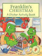 teachingbooks net franklin turtle series