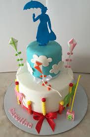 theme cakes the poppins theme cakes poppins cake ideas