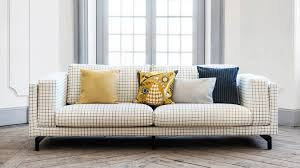 détachant canapé 8 astuces de grand mère pour nettoyer canapé