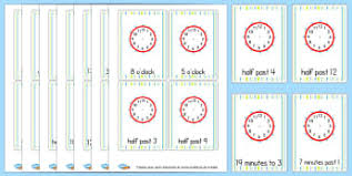 ks2 time worksheets primary resources time page 1
