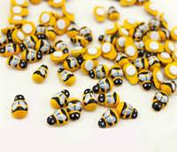 wholesale miniature decorations buy cheap miniature decorations