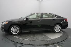 2014 lexus es 350 price paid pre owned 2014 lexus es 350 350 4dr car in shreveport 6011q