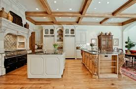 open kitchen design with island island height corbels stunning addition to open kitchen design