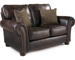 Loveseat Recliners Loveseats Loveseat Sleeper U0026 Recliner Lane Furniture Lane