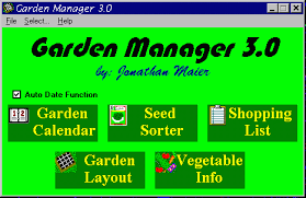 square foot gardening main page