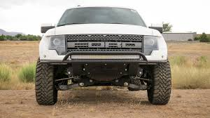2014 Ford Raptor Truck Accessories - addictive desert design ford raptor parts u0026 accessories shop