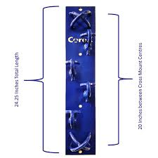 corex core2mount vertical resistance and bodyweight wall mount