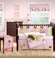 awesome baby rooms best baby room ideas canada u with awesome
