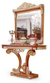 Italian Console Table Italian Console Table Wholesale Table Suppliers Alibaba