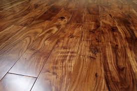 Acacia Wood Laminate Flooring Free Samples Mazama Hardwood Flooring Exotic Acacia Collection