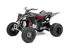 raptor yfz450r yamaha motor new zealand