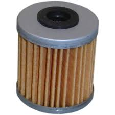 2012 kx250f workshop manual oil filter for 2012 kawasaki kx 250 f kx250ycf 4t ebay