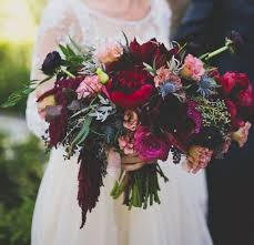 wedding bouquets toned wedding bouquets for glamorous brides mywedding