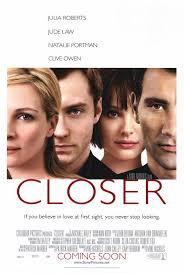 Closer Perto De Mais -