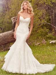 maggie sottero prices sottero wedding dress goldie