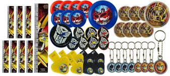 transformer party supplies transformers party supplies transformers birthday party city