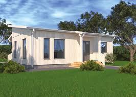 Fertighaus Kaufen Fertighaus Und Bausatzhaus 448 Dave Classic Kaufen