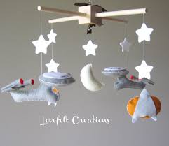 Star Wars Room Decor Etsy by Cool Star Baby Mobile 150 Star Wars Baby Mobile Etsy Baby Mobile