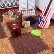 discount wholesale mn baby play mat wood floor mat foam puzzle