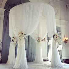wedding arches newcastle 265 best altar decor images on marriage wedding