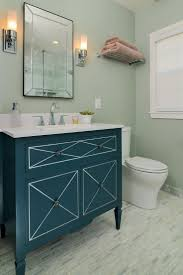 10 best case studies images on pinterest toilets bathroom ideas