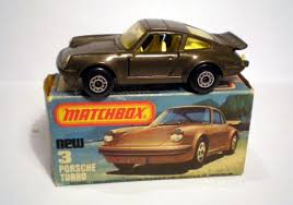 1990 porsche 911 turbo porsche turbo matchbox cars wiki fandom powered by wikia