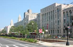 design home book boston apartment apartments near boston college home design image top
